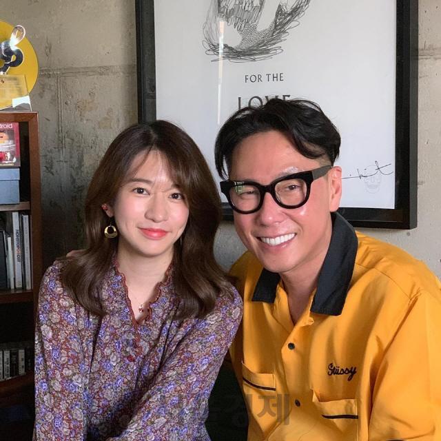 [팝컬처] 일본 내 한류열풍 'ON AIR'…국내방송 日콘텐츠 'OUT'