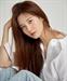 서현, 팬들과 함께한 생일이벤트 수익금 전액 기부