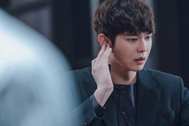 '미스터 기간제' 윤균상, 스릴러까지 섭렵한 배우