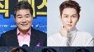 [공식] 진성·김수찬·송가인·정미애·홍자, '2019 SOBA' 무대 확정