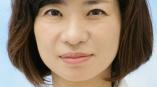[건강 팁] 각결막염, 눈곱·충혈·통증 동반…치료받고 개인위생 신경을