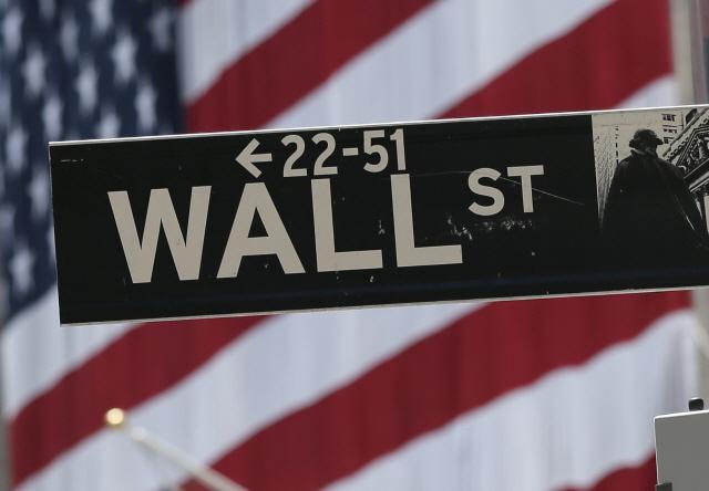 [위클리 국제금융시장]미중 무역전쟁 전개에 불안정한 흐름 이어갈 듯