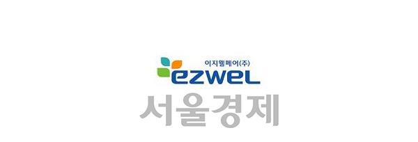 [시그널] 美 헤지펀드 '사이먼에셋', 대기업 복지몰 업체 이지웰페어 지분 5% 취득