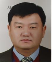 8월 대한민국 엔지니어상에 신상옥·박규수