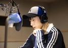 배우 이선균, 플라스틱 문제 해결 위한 '목소리 재능기부'