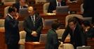 부총리 압도...'총리급 파워' 과시한 김현미