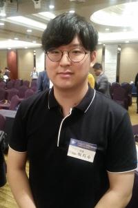 """[인터뷰] 박지수 수호 대표 """"블록체인 허점 막는 보안기술, 법제화 앞당길 것"""""""