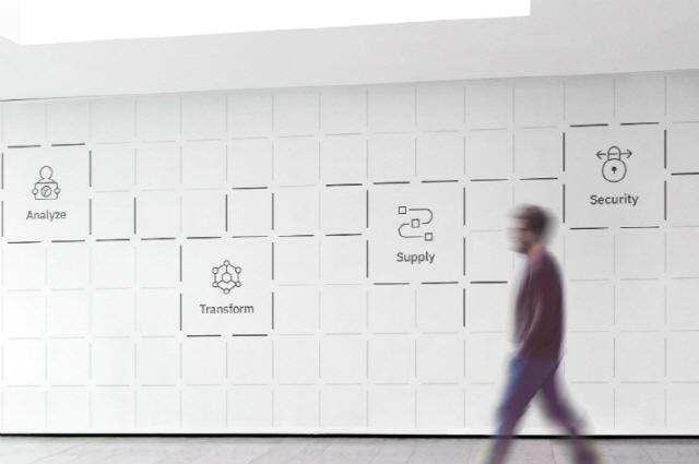 IBM이 헤데라 해시그래프 운영위원회에 합류했다