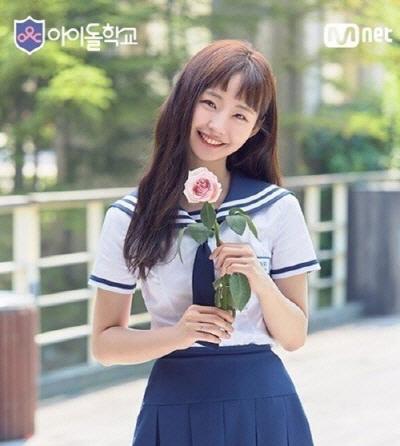 [전문]'그녀와 행복'…당당한 커밍아웃 '솜혜인' 루머에 법적 대응 경고