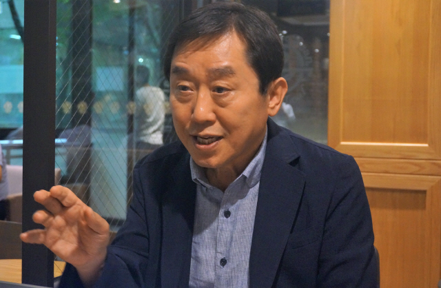 [시그널] 한독크린텍 '상업용 필터가 새 성장동력'