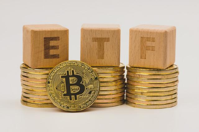 SEC가 또다시 비트코인 ETF 승인 결정 미뤘다