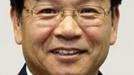 [시론] 평화경제와 통일대박