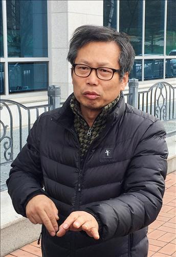 배우 이상희 아들 폭행해 숨지게 한 동급생, 2심서 집행유예