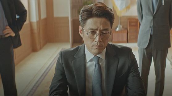 솜혜인(솜해인)에 쏟아진 댓글들, 한국은 아직 여기까지였다