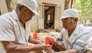 中, 스마트팜으로 농가소득 향상…토지 국유제는 '한계'