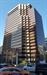 부영 을지빌딩, 4,500억원에 더존비즈온에 팔린다