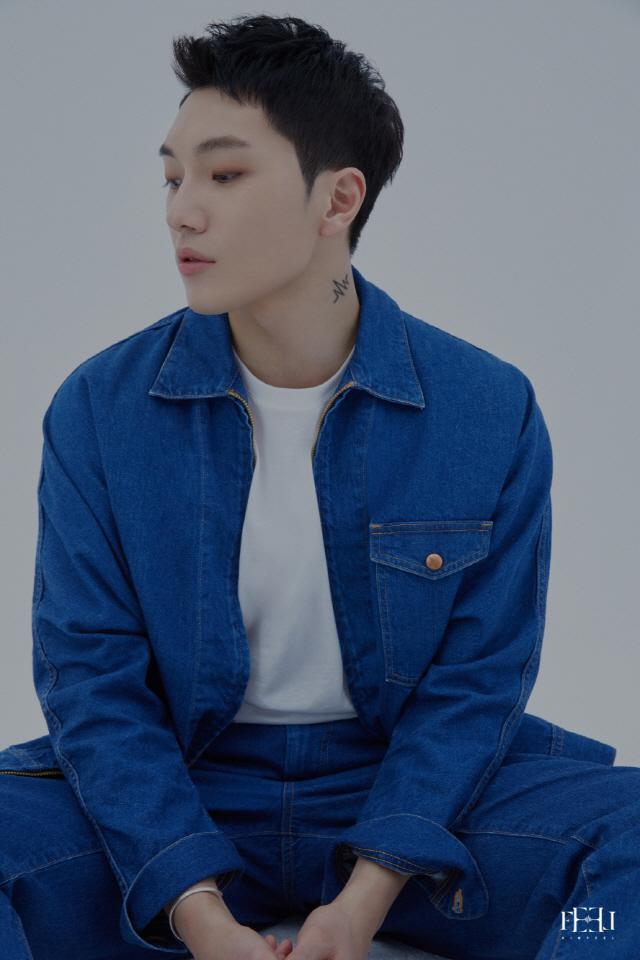 [공식] 김필, SBS 파워 FM '애프터클럽' DJ로 합류