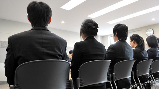 7월 취업자 29만9천명↑…18개월만에 최대폭 증가[속보]