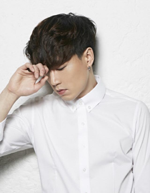 [공식] 김경희, '2019 케이월드 페스타' K-OST 콘서트 라인업 합류