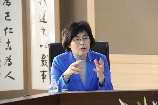 석탄재 폐기물 이어 폐타이어도 '일본산' 92%...'국민 안전 우려'