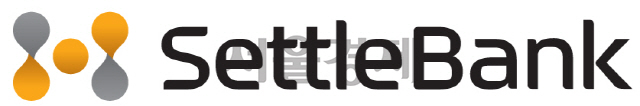 [SEN]세틀뱅크, 올해 반기 영업익 전년比 30% 늘어