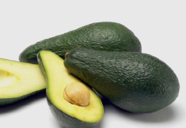 슈퍼푸드 '아보카도 오일' 효능은? '다이어트 효과에 노화 방지에도 탁월'