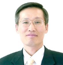 기재부 1차관에 '금융통' 김용범