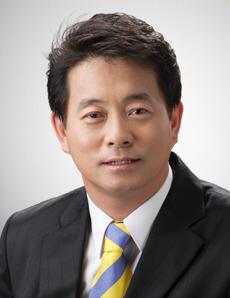 한국당 대변인·비서실장 교체…인적쇄신 나서나