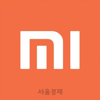 韓 공략 넓히는 샤오미...신임 동아시아 총괄매니저 선임