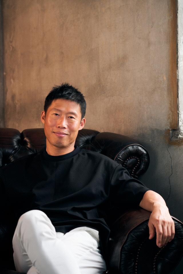 [인터뷰]  '봉오동 전투' 유해진, '기교 '아닌 '바위 같은 진정성'으로