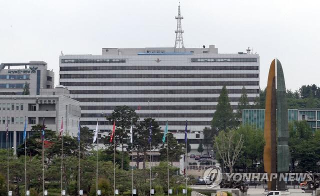 3년 뒤 병장월급 67만원으로…軍 '급식개선 등 30조 투입'