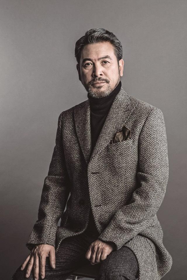 [공식] 남경읍,  '사랑의 불시착' 출연 확정..손예진 아버지 역