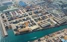 세진중공업, 엔지 파브리콤과 해상풍력 컨소시엄 계약