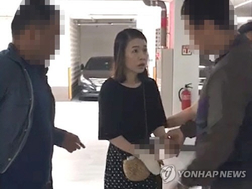 고유정 사건 유족 '변호인 명예훼손 용납 못해, 감자탕 이야기도 거짓말'