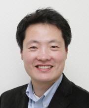 한태희 한양대 교수, 英 '2019 촉망받는 연구자'로 선정