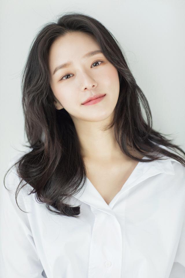 [공식] 배우 박규영, 사람엔터테인먼트와 전속계약 체결