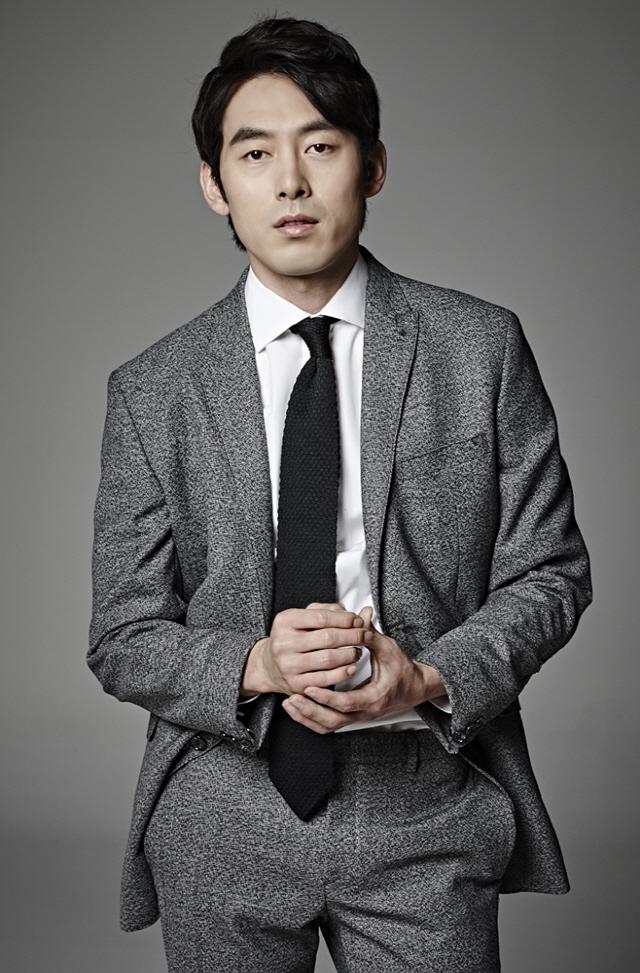 [공식] 박형수, '사랑의 불시착' 출연 확정