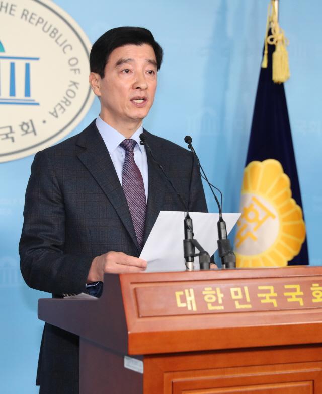 """민주당 """"제2의 독립운동 정신으로 평화·번영의 한반도 개척"""""""