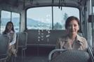 배우 이미숙, 미스트롯 홍자 신곡 '어떻게 살아' MV 주인공..촬영 마쳤다