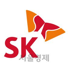 SK, 사회적 가치 측정 표준화 작업 속도낸다