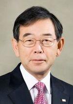 [시론] 日 경제보복과 韓 탈원전정책