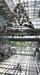 포스코센터 '철이 철철'…백남준 부부의 합작품이었다
