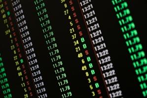[특별기고]암호화폐 시장의 마켓메이킹, 정당할까?