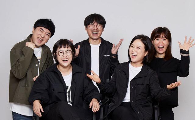 '송은이 김숙의 영화보장' 8월 말 첫 방송, 영화 속 TMI 콸콸콸