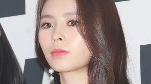 CLC 엘키, 눈부신 비주얼 (2019 케이월드 페스타)