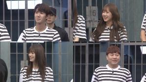 '호구들의 감빵생활' 룰 브레이커 특집, 역대급 반전-재미 보장