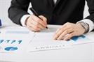 보험업계 '계리사' 품귀현상…틈새시장 공략·IFRS17 대비하려면 세 배로 늘어야
