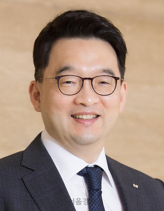 [단독] 美벤처에 700만불 베팅…OCI의 '바이오 승부수'