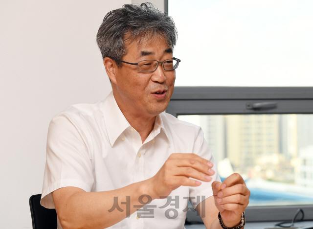 [청론직설]'재난 예방 못지않게 사후대응 중요...풍수해보험 확대해야'