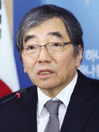 금감원, 19일 DLS 실태조사 결과 발표